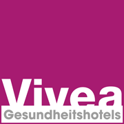 Vivea Gesundheitshotels